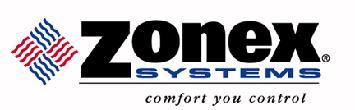 Zonex Alltemp Maui